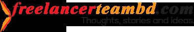 freelancerteambd.com