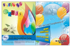 gretting_card-converted-01