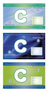 label-design