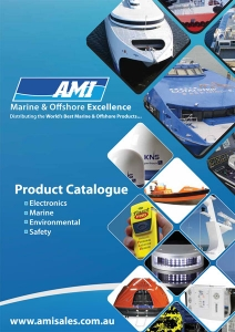 ami_catalogue_main