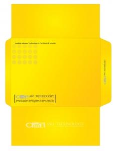 envelope_large_design_01-converted-01