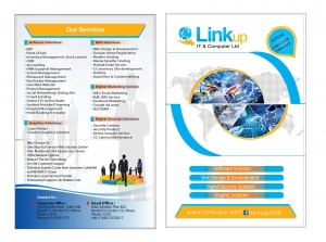 leaflate_linkup-it-01