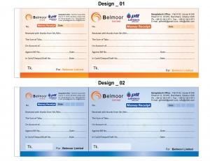 money_receipt-converted2-design-01